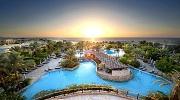 Горячие цены на туры в Шарм эль Шейхе. Рекомендуемые отели