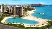 Цього літа відпочиваємо на Гавайських островах!