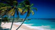 10 причин поїхати на Барбадос !!! ХОРОШІ ПРОПОЗИЦІЇ