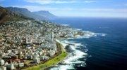 Груповий тур ЮАР