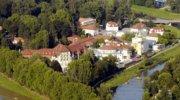Словаччина  Пієштяни. Комплексна курортна путівка