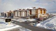 Відкрий для себе гірськолижну Болгарію