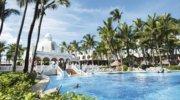 Домінікана Найнижча ціна на готелі мережі RIU