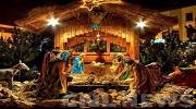 Різдво в Ізраїлі NY 2015