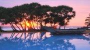 SRI LANKA: готель HERITANCE AHUNGALLA 5*