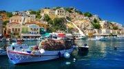РАННЄ БРОНЮВАННЯ Греція