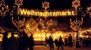 Хіт сезону 2014! Різдвяна Чудова Європа
