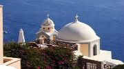 Греція – колиска християнства та паломництва!