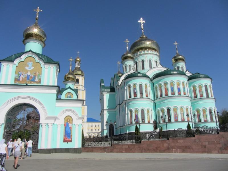Москаль объявил 28 марта выходным днем в Закарпатье из-за празднования Пасхи по западному обряду - Цензор.НЕТ 8794