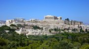 Шоп-туры в Грецию!