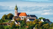 Вікед в Мюнхені на 8 Березня!