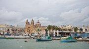 Тур на Мальту!