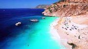 Самые стильные отели Кипра