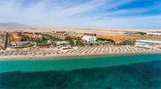 Египет - сочетание экзотики, моря, солнца и приятных цен