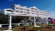 Албания VIP-Отель