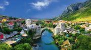 Албанія. Відпочинок на курорті Саранда