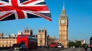 Автобусный тур: Англия+Шотландия