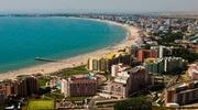 Радужные краски Болгарии! солнечный берег