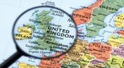 Визовая поддержка в Англию Великобритания