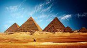 Египет из Львова !!!