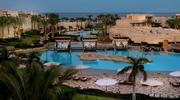 Изысканный отдых на Красном море с европейским комфортом