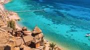 Шарм эль Шейх, роскошные отели для требовательных туристов