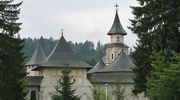 Тур в Румынию из Черновцов