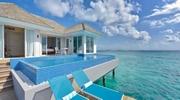 Черная пятница Мальдивы