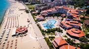 Болгария 2018  Скидки раннего бронирования
