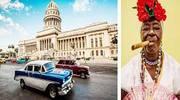 ♥ КУБА ♥  Майские праздники с кубинскимим колоритом!
