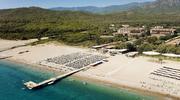 Турция, Кемер из Черновцов  Club Hotel Phaselis Rose 5 * Ultra All Inclusive