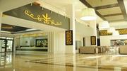 Туреччина Serra Park Hotel 4*+ СІДЕ