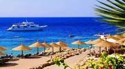 Молодёжные, тусовочное отели в Египте