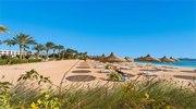 Насолоджуйтеся відпочинком в готелі світового рівня Baron Resort Sharm El Sheikh 5*