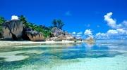 Шри-Ланка на новогодние праздники!