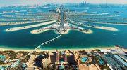 SOFITEL THE PALM DUBAI 5 *, ОАЕ