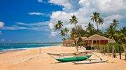 Спешите бронировать туры на Шри-Ланку!