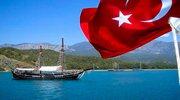 Туреччина, Стамбул!
