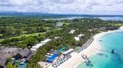 Летимо на спекотний Маврикій?