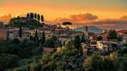 Південна чарівність + Тоскана!