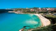 Сардинія: раннє бронювання