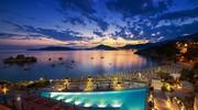 Maestral Resort & Casino 5 * (Пржно) - отдых в Черногории для VIP туристов