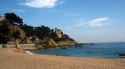 Отличный тур на море в Испанию. Раннее бронирование