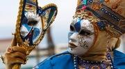 Відмінна добірка турів з відвідуванням карнавалів в Європі!