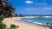 Шри Ланка - рай для влюбленных!