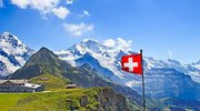 Швейцарские каникулы + Европа парк!