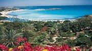 Травневі свята на острові любові Кіпр!