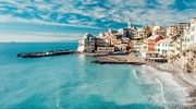Сардинія на Травневі. EARLY BOOKING до 31.03.19