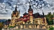 Мега цікавий тур до Румунії з Чернівців