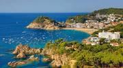 Бюджетный тур в Испанию с отдыхом на море